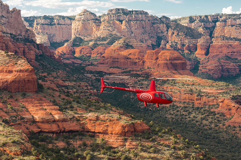 Guidance_Air_Grand_Canyon_Tours