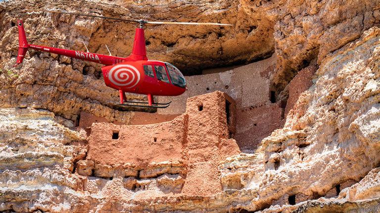 Guidance-air_ancient-ruins
