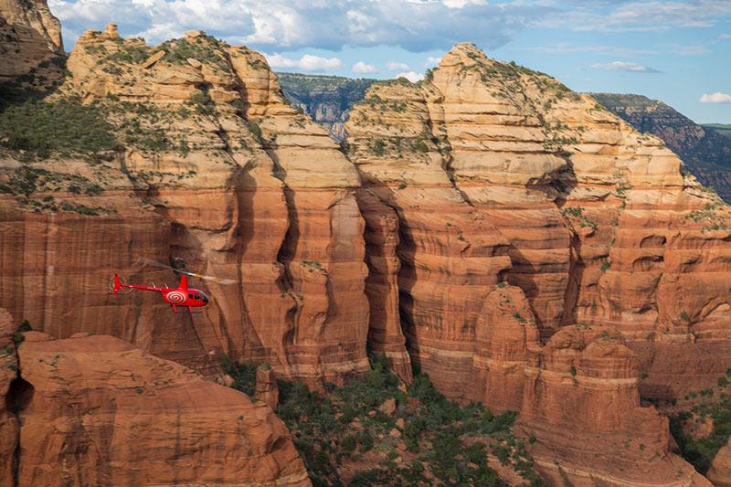 Sedona-guidance-air