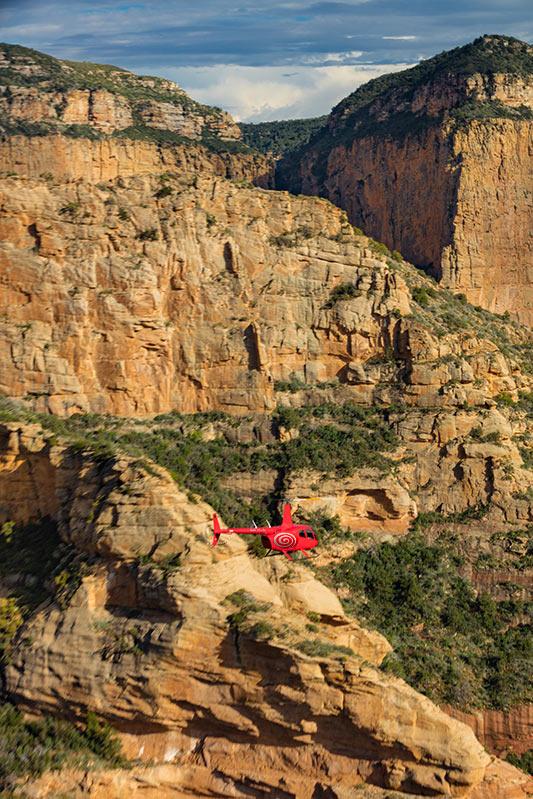 guidance-air-heli