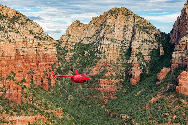 guidance_air-angle