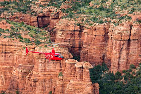 sedona-first-class-tours-heli-above