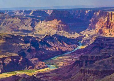 grand-canyon-sky-1