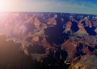 Grand-Canyon-Sunset-Tour-023