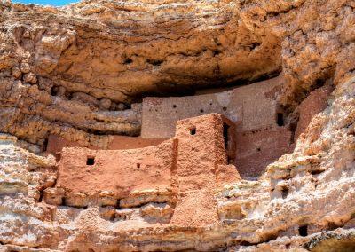 Montezuma-Castle-tour