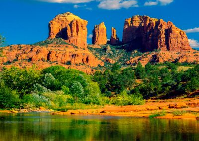 Sedona-Cathedral-Rock-Tour