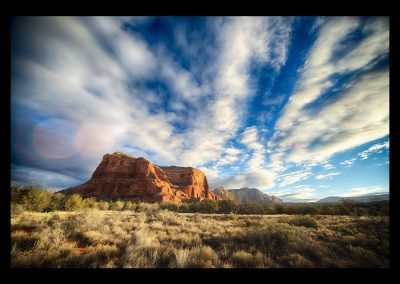 Sedona-Courthouse-Butte