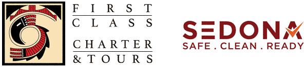 First Class Charter Tours